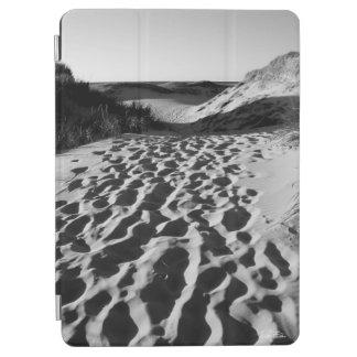 Guard of ipad, beach iPad air cover