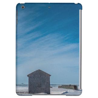 Guard of ipad, small hut iPad air covers