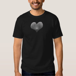 Guarded_Hearts2 Shirts