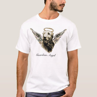 Guardian Angel Apparel T-Shirt