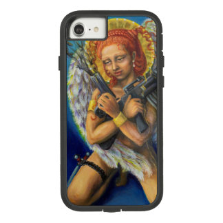 Guardian Angel Case-Mate Tough Extreme iPhone 8/7 Case