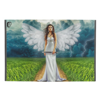 "Guardian Angel iPad Pro 9.7"" Case"