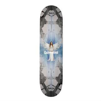 Guardian Angel Skate Board Decks