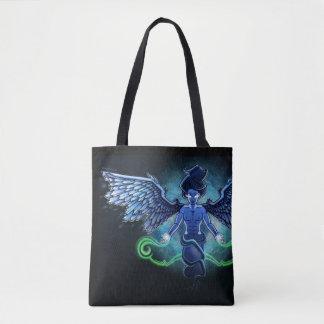 Guardian Bag