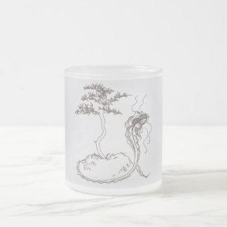guardian dragon mugs