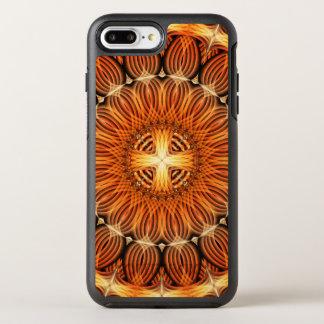 Guardian Mandala OtterBox Symmetry iPhone 7 Plus Case
