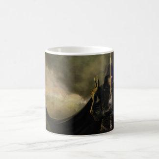 guardian of legend-coverwrap-final1eb (1) coffee mug