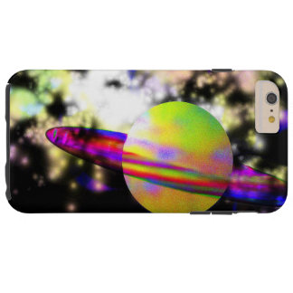 Guardian of the Galaxy Tough iPhone 6 Plus Case