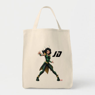 Guardians of the Galaxy | Mantis Character Art Tote Bag