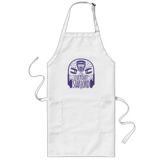 Guardians of the Galaxy | The Legendary Star-Lord Long Apron