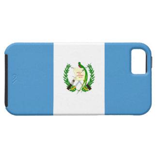 Guatemala iPhone 5 Cases