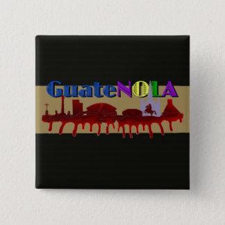 GUATEnola button