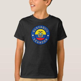 Guayaquil Ecuador T-Shirt