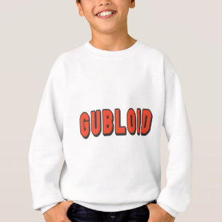 Gubloid Sweatshirt