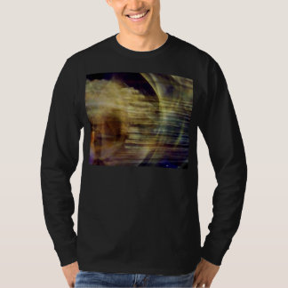Guerning Barrow long sleeveT T-Shirt