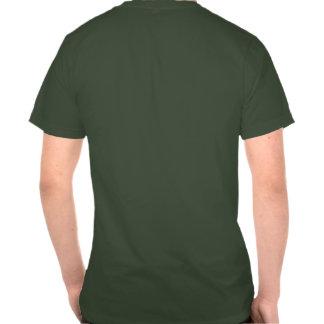Guerre de Vietnam petit Dau T-shirts