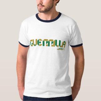 Guerrilla Management Logo 5 T-Shirt