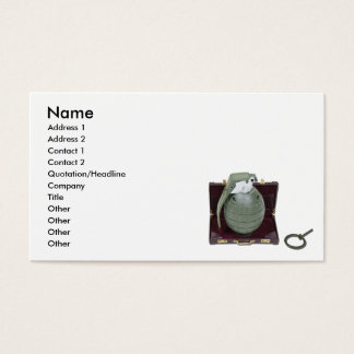 GuerrillaMarketing102410, Name, Address 1, Addr... Business Card
