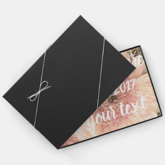 Guestbook,template,wedding,colourful+ craft,trendy guest book