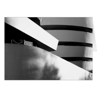 Guggenheim Elements Card