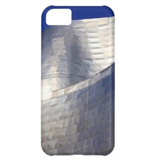 Guggenheim Museum, Bilbao Case For iPhone 5C