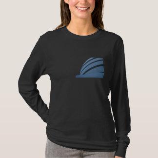 Guggenheim Museum Shirt