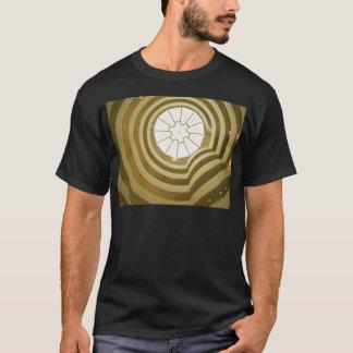 Guggenheim Museum T-Shirt