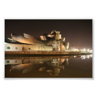 Guggenheim Photo