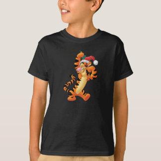 Gui Tigger Tee Shirts