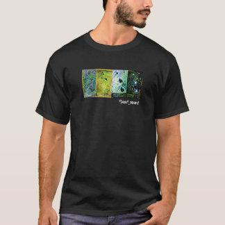 """""""Guidance"""" t-shirt"""