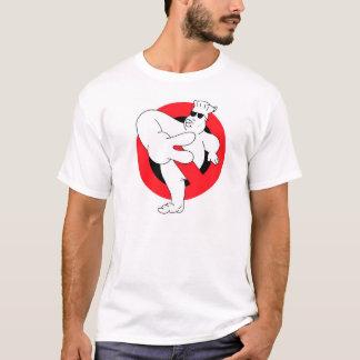 Guido Buster's T-Shirt