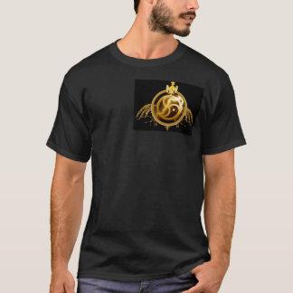 Guild President T-shirt