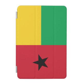 Guinea-Bissau Flag iPad Mini Cover
