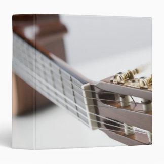 Guitar 2 binder