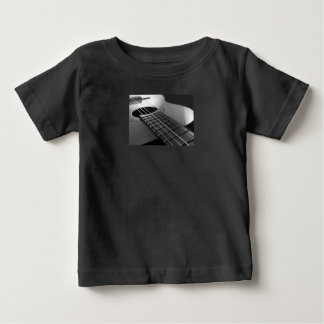 Guitar. Baby T-Shirt
