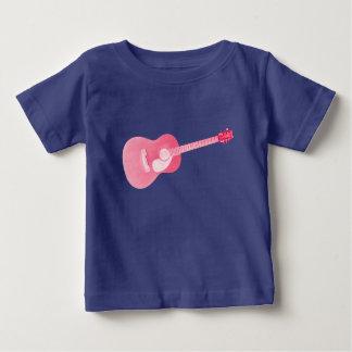 Guitar Baby T-Shirt