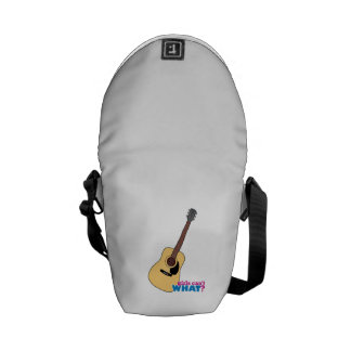 guitar-colorized.png courier bags