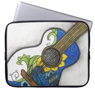 Guitar Electronics Bag