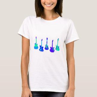 Guitar Ensemble T-Shirt