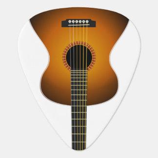 Guitar Guitar Pick