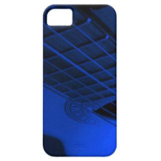 Guitar. iPhone 5 Case