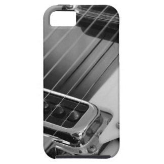 Guitar iPhone 5 Cover