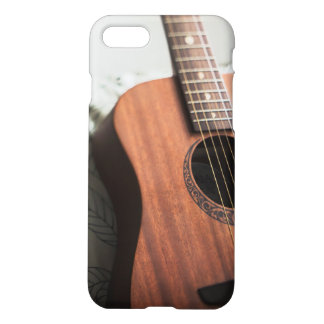 Guitar iPhone 8/7 Case