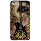 Guitar Magic Rock Music iPhone 6 Plus Case