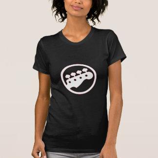 GUITAR ROCK BAND T-Shirt