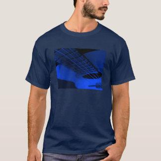 Guitar. T-Shirt