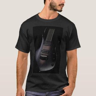 Guiter T-Shirt