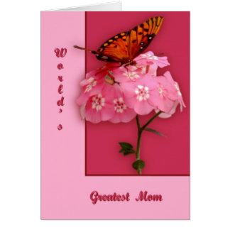 Gulf Fritillary Cards