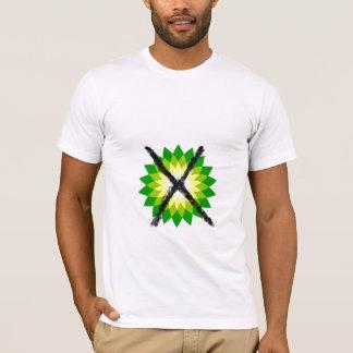"""""""Gulf Oil Spill T shirt"""" T-Shirt"""