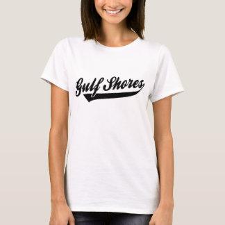 Gulf Shores T-Shirt